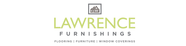 San Jose Furniture, Lawrence Furnishing